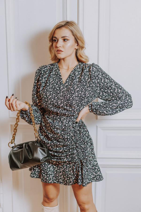 Sukienka STELLA 2