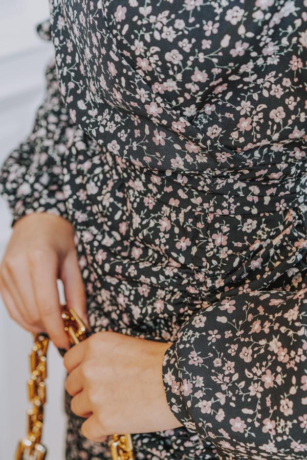Sukienka STELLA 3