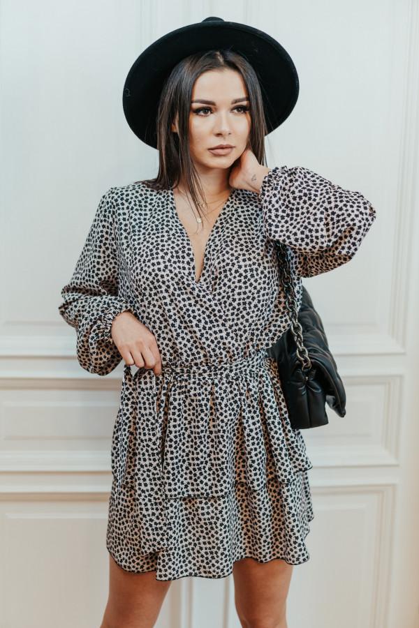 Sukienka XENIA 1