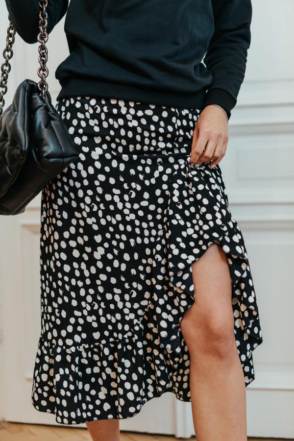 Spódnica ROSA Dots