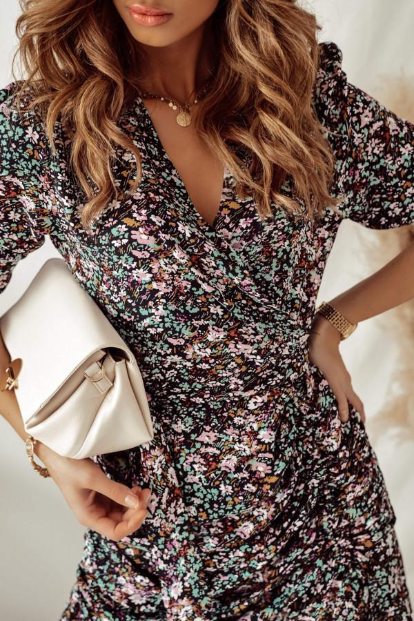 Sukienka VANESSA 2