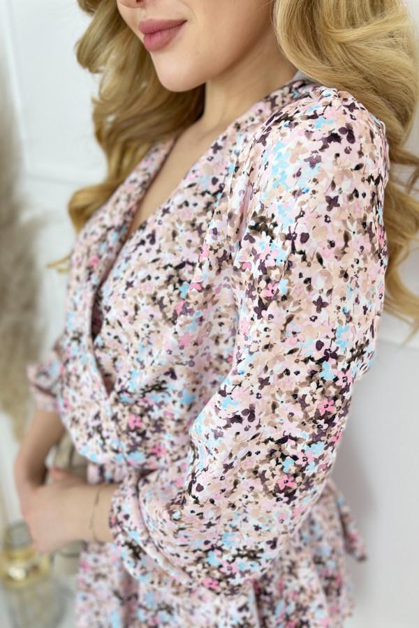 Sukienka LA BOCCA 2