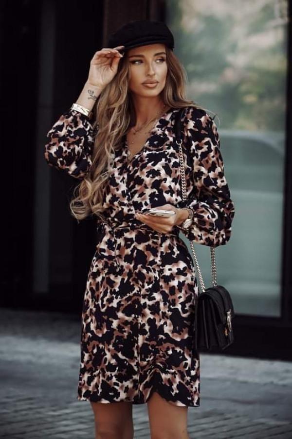 Sukienka ANYA