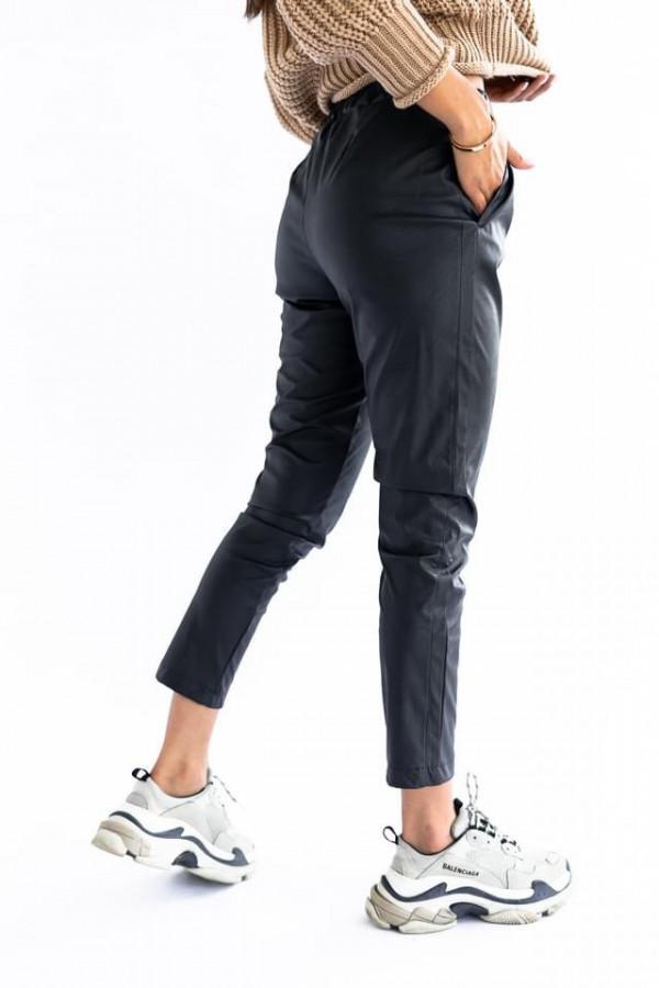 Spodnie BLAIR Black 1