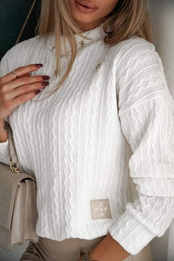 Sweter PEARL